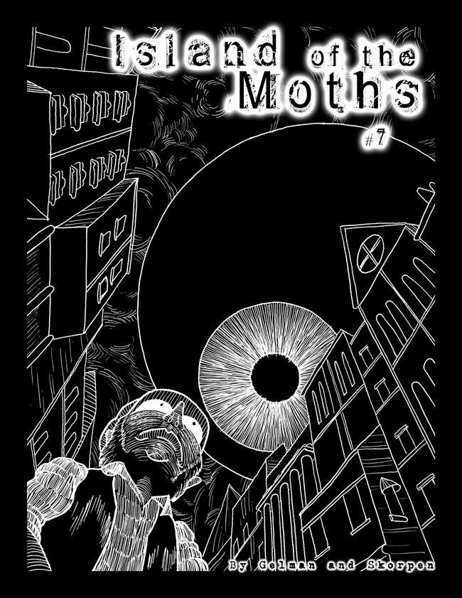 ch7 cover